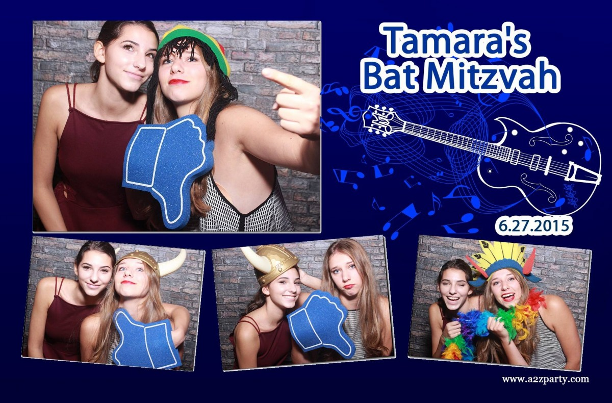 photo-booth-rentals-ny