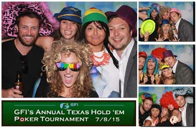 image for homepage of 212photobooths photobooths for corporate events