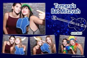 bar-bat-mitzvah_212-photo-booth