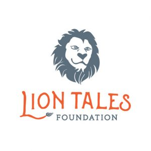 lion-tales-foundation-212-photo-booth_a