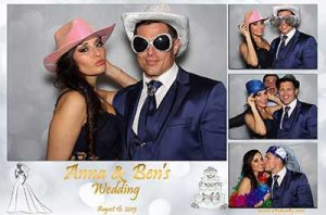 wedding_212-photo-booth