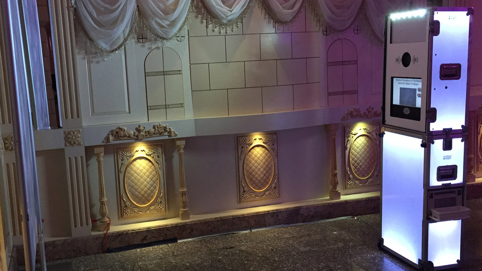 led-open-air-photo-booth-rental-installation-with-backdrop-16x9-by-212-photo-booth