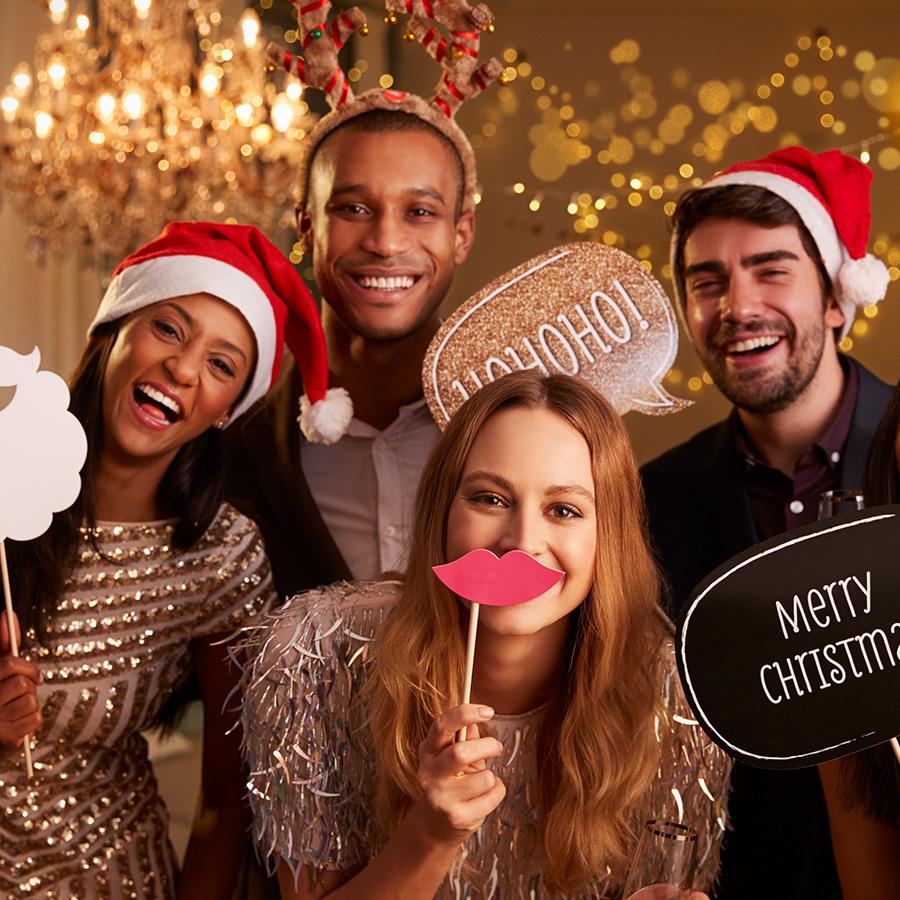 212-photo-booth-rental-christmas