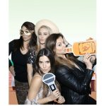 corporate-events-photo-booth-green-screen-custom-prop_-212photobooth_1549607132903