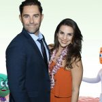 featured-image-corporate-events-photo-booth-green-screen-custom-prop_-212photob