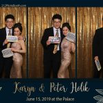 wedding-photo-booth-rental-mirror-photo-booth-212photobooth-new-york_1