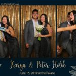 wedding-photo-booth-rental-mirror-photo-booth-212photobooth-new-yor