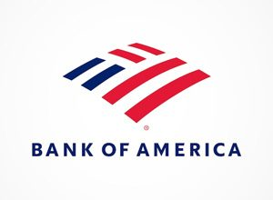 Client Portfolio | BANK OF AMERICA - 212 Photo Booth Rental