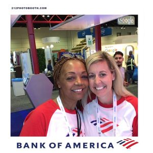 Bank of America -square-feature-image-for-PORTFOLIO-photo-booth-rental_grace-hopper-celebration_selfie-station_