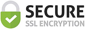 photo booth rental quote ssl security website