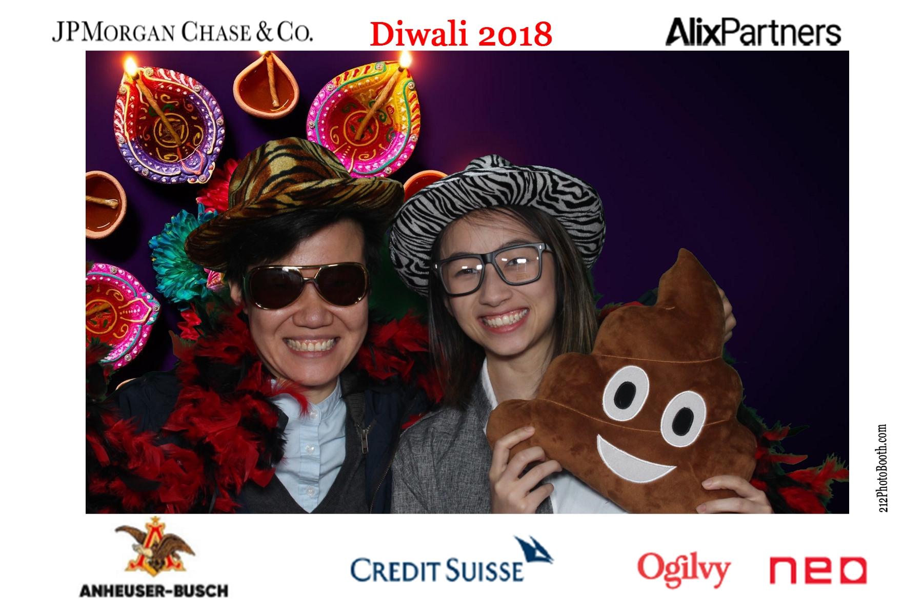 diwali 2018 photo