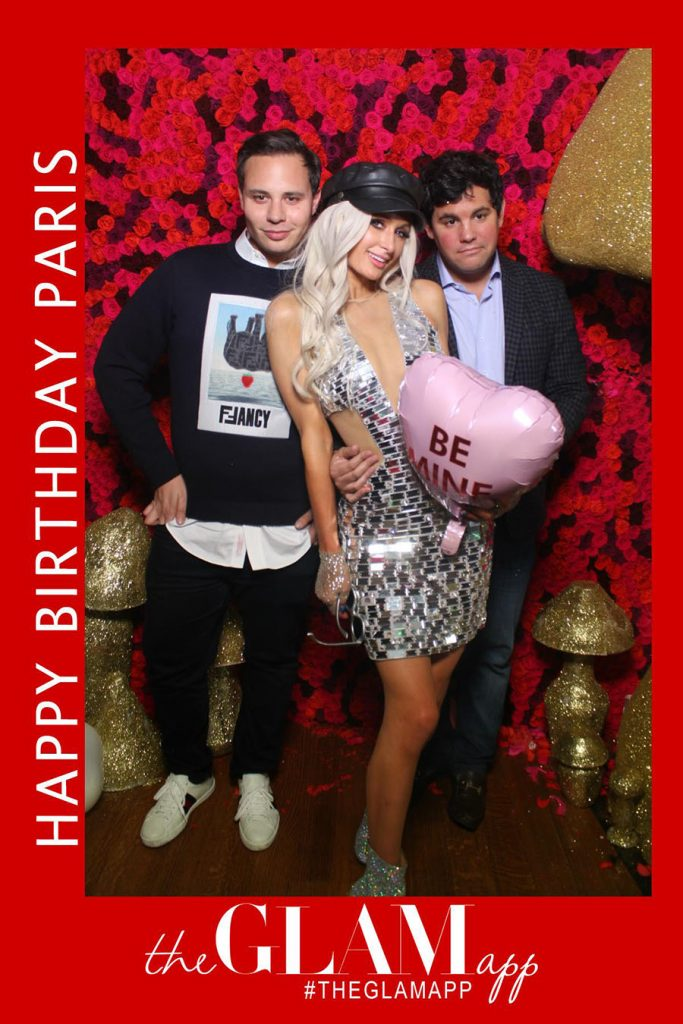 Custom-Photo-Booth-Background-Paris-Hilton-birthday-2019-selfie-station-photo-booth-rental.j