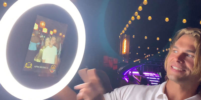 mirror-photo-booth-rental-collection_selfie-light ring